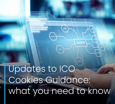 Updates to ICO Cookies Guidance what you need to know Averma Website Design Crawley