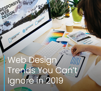 thumb Web Design Trends You Can't Ignore in 2019 Redhill Reigate Horley Crawley Horsham website design
